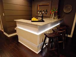 prepossessing basement bar ideas for home decor interior design