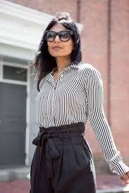 petite style studio petite style and boston fashion blog