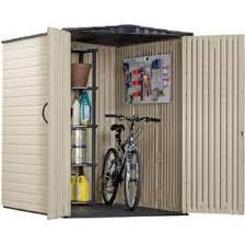 Industrial Sheds Commerical Sheds Lifestyle Sheds Sheds by Plastic Sheds Storage Sheds Outdoor Sheds