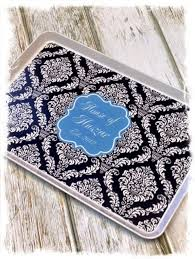 monogrammed serving trays customized monogrammed serving tray customized monogrammed