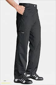 pantalon de cuisine pas cher cuisine pantalon de cuisine pas cher lovely pantalons homme pas