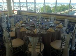 Wedding Halls In Michigan 49 Best Awesome Michigan Venues Images On Pinterest Michigan
