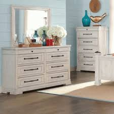 Turquoise Bedroom Furniture Klaussner Furniture Collections Bedroom Furniture Discounts