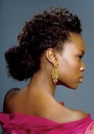 black bun hairstyles vissa studios black bun hairstyles vissa studios