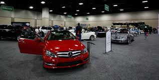 lexus dealer knoxville tennessee knoxville news sentinel auto show