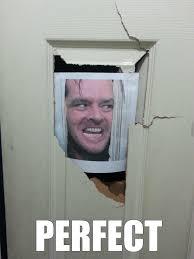 Door Meme - door memes best collection of funny door pictures