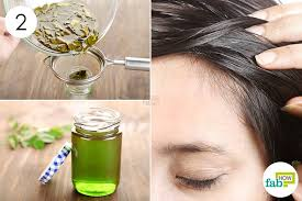 for hair how to use castor to boost hair growth and prevent hair loss