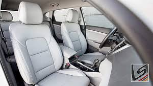 Auto Upholstery Tucson Home