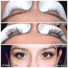 luxy lashes u0026 skin 181 photos u0026 33 reviews skin care 5885
