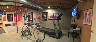 Home Gym Ideas Home Gym Ideas Basement Unfinished Google Search Home Gym Ideas