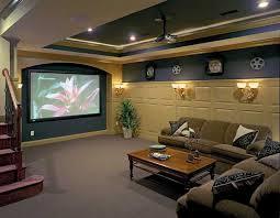livingroom theater portland or living room theater design livingroom theatre portland 28 images