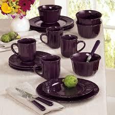 purple kitchen sets indelink com