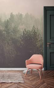 Wallpaper To Decorate Room Best 25 Wallpaper Decor Ideas On Pinterest Statement Wall