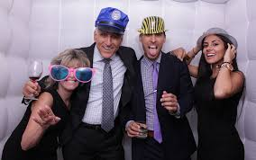 How Much Does It Cost To Rent A Photo Booth The Ilove Team Your Number One Photo Booth Rental In New Brunswick