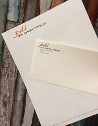 stationery envelopes envelope printing in abilene sweetwater tx professional