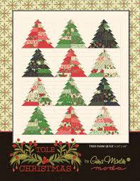 christmas tree quilt pattern free christmas lights decoration