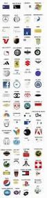 logo quiz lexus bmw 95 best games logo images on pinterest game logo quizes and