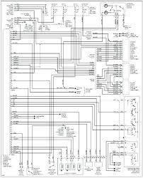 volvo wiring diagrams plus wiring diagram volvo wiring diagrams 240