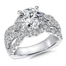 how much should you spend on engagement ring wedding rings wedding ring vs wedding band wedding ring sets how