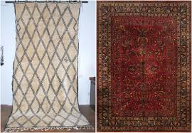 Rugs From Morocco Quiz Answer Moroccan Rugs 101