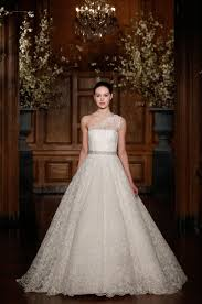 wedding gowns 2014 romona keveza collection 2014 wedding dresses weddingbells