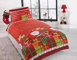 christmas bedding huge range for both adults and children