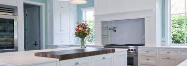 florida kitchen design gallery urban kitchen and bath designs clearwater florida