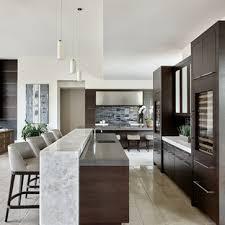 kitchen cabinet design houzz 75 beautiful modern beige kitchen pictures ideas april