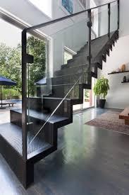 stair modern stair railings stair pole modern stair railings
