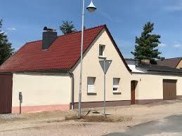 Reihenhaus Kaufen Rosenblatt Immobilien Referenzen