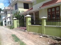 1650 sqft house for sale near sut royal hospital pongumoodu buy