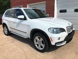 elms bmw used cars used cars lebanon used cars eldridge mo phillipsburg mo keen