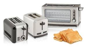 Toaster Ovens Rated Toaster Oven Ratings
