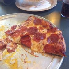 Round Table Pizza Santa Rosa Ca Round Table Pizza 35 Photos U0026 33 Reviews Pizza 721 W Central