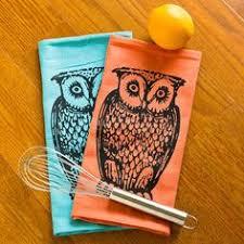 owl canister set from kirklands owl stuff pinterest canister