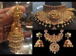 bridal jewellery on rent search city offers