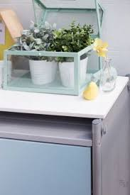 ikea hindo 19 genius ways to turn your tiny outdoor space into a relaxing