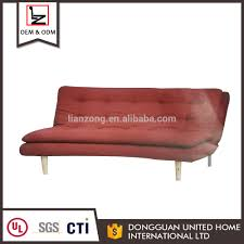Sofa Bed Prices South Africa Multi Purpose Sofa Bed Multi Purpose Sofa Bed Suppliers And