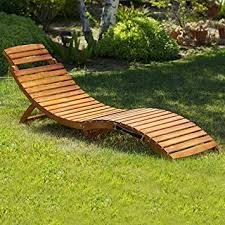 Folding Chaise Lounge Chair Great Deal Furniture Set Of 2 Lisbon Outdoor
