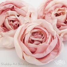 Handmade Fabric Crafts - best 25 make fabric flowers ideas on make flowers