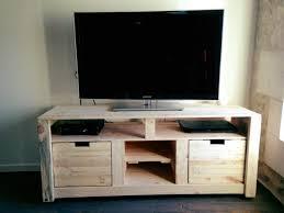 canape palette recup beau canape palette recup 14 meuble en palette le guide ultime