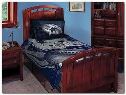 Dallas Cowboys Twin Comforter Dallas Cowboys Comforter Set Queen Bed In A Bag Home Design Ideas