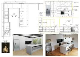 Kitchen Drawings Design For Kitchen Drawing Fancy Home Design