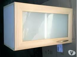 vitrine de cuisine vitrine de cuisine meuble vitre cuisine daclicieux meuble haut
