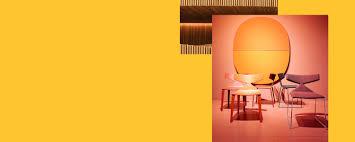 lifestyle u0026 interior design trends forecasting wgsn