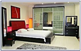 Modern Bedroom Furniture Elegant Furniture Design - Contemporary bedroom furniture designs