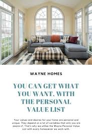 sandusky home interiors 128 best wayne homes custom home building blog images on pinterest