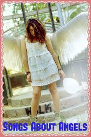 Song Chances Are From The Blind Side 83 Songs About Angels Everyday Angels And Fallen Angels Spinditty