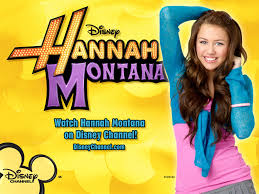 7 beautiful hannah montana coloring pages ngbasic com