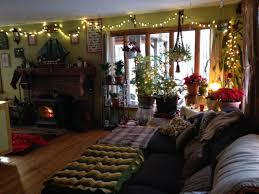 hygge is our christmas spirit mitcharachia vermont homestead blog